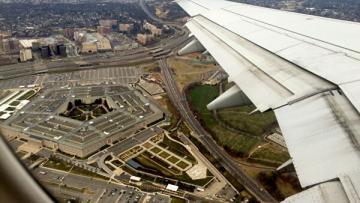 Пентагон: Решения о развертывании новых крылатых ракет пока нет