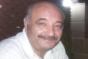 Azerbaijani actor Maharram Gurbanov died