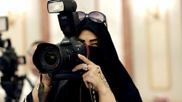 Саудовским женщинам разрешили путешествовать без опекунов