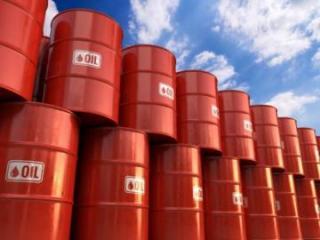 Price of Azerbaijani oil increases