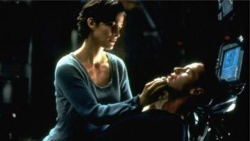"""Dünyaca məşhur """"Matrix 4"""" filminin çəkilişləri başlanır"""