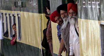 Pakistan to continue corridor project to link Sikh shrines, despite tension with India