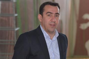 New appointment in Taekwondo Federation of Azerbaijan