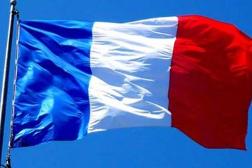 France appoints new ambassador to Azerbaijan