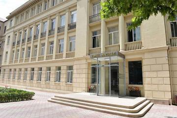 В Азербайджане насчитывается 290 школ, где обучаются менее 20 человек
