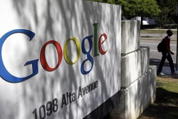 """""""Google"""" Honkonq görüntülərini yayan 210 kanalı """"YouTube""""dan silib"""