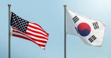 South Korea to share intelligence with Japan via three-way channel involving US