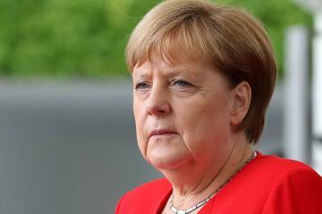 Участники саммита G7 обсудят отношения с РФ, Украину, ситуацию в Сирии и Ливии – Меркель