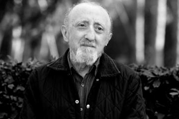 Italian actor Carlo Delle Piane dies