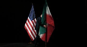 Tehran blacklists US policy institute for promoting anti-Iranian 'Economic Terrorism'