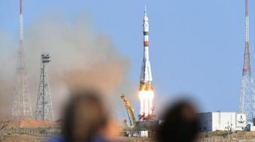 Европейское космическое агентство откажется от российских «Союзов»