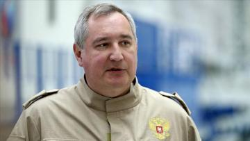 Roscosmos chief offers Turkish President Erdogan to send Turkish astronaut to ISS