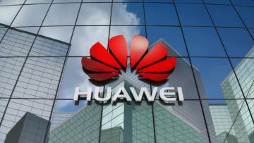 Culture Minister: UK to make decision on allowing Huawei in 5G networks in autumn