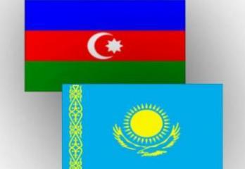 МИД Казахстана: Между Азербайджаном и Казахстаном установлен конструктивный политический диалог