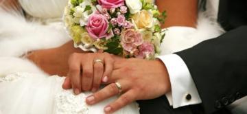 ABŞ-da yeni nikaha daxil olan cütlük bir neçə dəqiqədən sonra vəfat edib