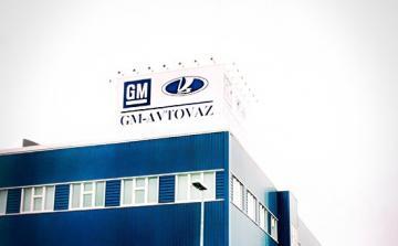 """""""GM – AvtoVAZ"""" 2-6 sentyabr tarixlərində avtomobil istehsalını dayandıracaq"""