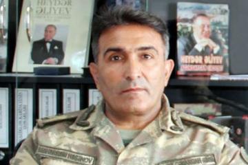Генерал МЧС рассказал подробности операции по поиску самолета МиГ-29