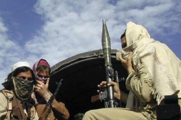 Taliban kill 14 pro-government militia members in Afghanistan