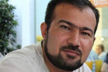 Сеймур Хези вышел на свободу