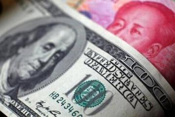 Commerce ministry: China discussing September trade talks with US