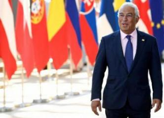 Portugal PM rules out coalition government after October election