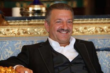 Zurich prosecutors attach Telman Ismailov's Swiss accounts
