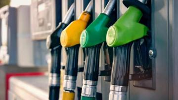 Production of Euro-5 diesel fuel to be launched in Azerbaijan in 2021