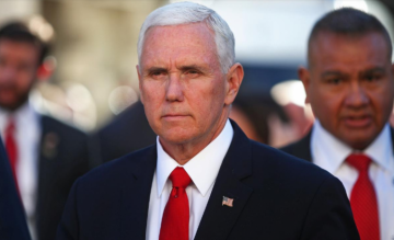 U.S., Poland may sign 5G network security agreement on Pence visit: White House official