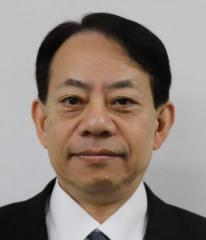 ADB's new President elected