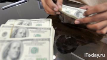 Пакистан вернет России $93,5 млн долга времен СССР