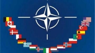NATO sammiti hərarətli keçəcək  - [color=red]TƏHLİL[/color]