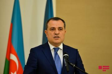 Admission to master degree may be simplified in Azerbaijan