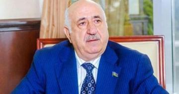"""Yevda Abramovun oğlu: """"Atamın vəfatı barədə məlumatlar yalandır"""""""