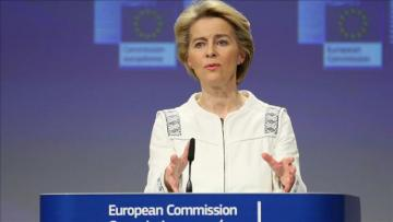 EU Commission aims at honest conversations with Turkey