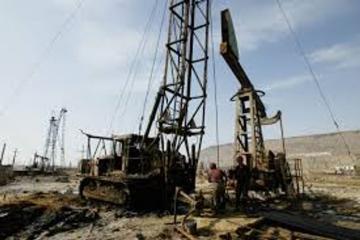 Oil rises ahead of OPEC output talks
