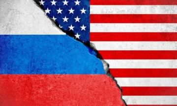 U.S. Senate committee to consider bill to impose stiff new sanctions on Russia