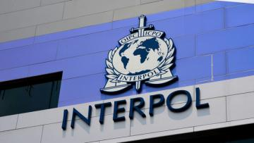OSCE and INTERPOL discuss ways to strengthen co-operation in countering transnational threats