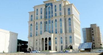Завтра пройдет заседание ЦИК в связи с внеочередными выборами в Милли Меджлис
