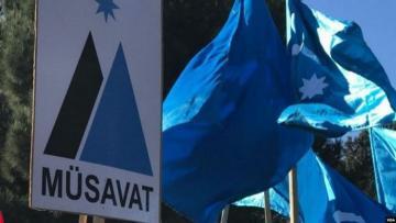 Партия «Мусават» приняла решение об участии в парламентских выборах