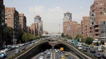 İranda 15 min 618 deputatlığa namizəd qeydə alınıb
