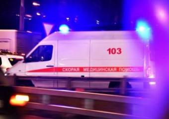В Югре три человека погибли в ДТП на трассе