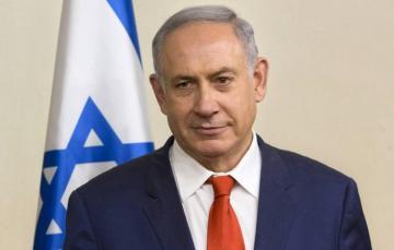 Нетаньяху предложил провести прямые выборы премьера в Израиле