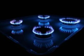 В связи со случаями отравления угарным газом возбуждены уголовные дела