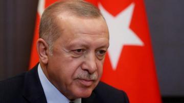 Турция может начать геологоразведочные работы в Черном море