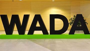 Комиссия спортсменов WADA может обратиться в CAS для полного отстранения России