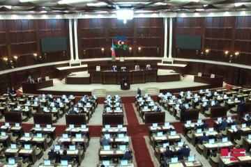 Azerbaijan sent invitation to the PACE to observe early parliamentary elections