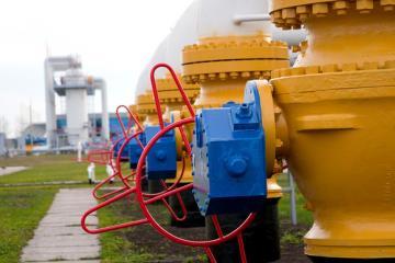 Польша выразила готовность к остановке Украиной транзита российского  газа
