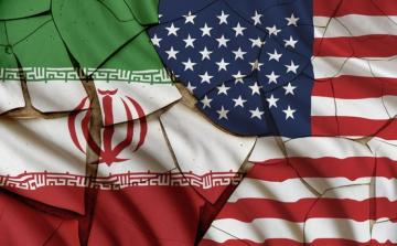US imposes sanctions on 5 Iranian entities, 2 vessels, 1 individual