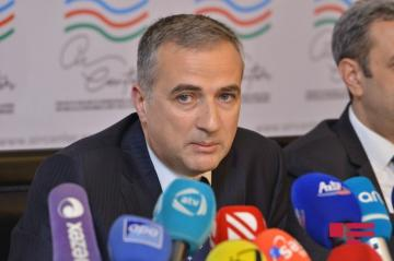 "Chairman of Center of Analysis of International Relations: ""I don't expect positive result from reciprocal visits of Azerbaijani and Armenian journalists"