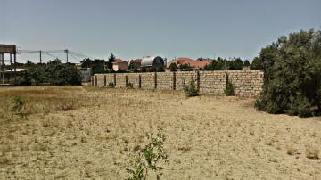 На рынке земельных участков Баку за последний год цены повысились на 4%
